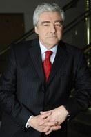 Filię swojej firmy Konrad założył w Białymstoku. Teraz szuka wspólnika do pracy