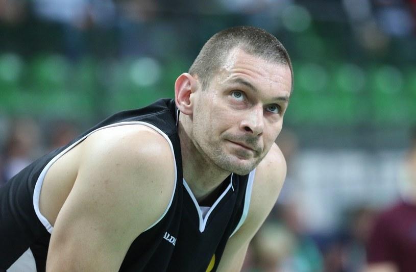 Filip Dylewicz /Piotr Jędzura /Reporter