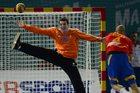 Filip Ivić będzie bramkarzem Vive Tauronu Kielce