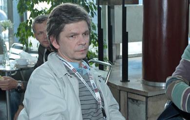 Filip Łobodziński pogrążony w rozpaczy. Nie żyje jego ukochana córka