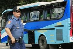 Filipiny: Dwie osoby zginęły w wybuchu bomby