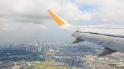 Filipiny - jak dojechać, poruszanie się po kraju