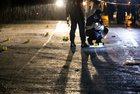 Filipiny: Już 2 tys. zabitych w wojnie narkotykowej