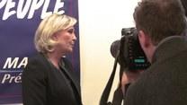Fillon zwycięzcą prawyborwów centroprawicy we Francji