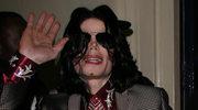 Film o Jacksonie w czerwcu trafi do kin