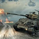"Film Sony Pictures ""FURIA"" w World of Tanks!"