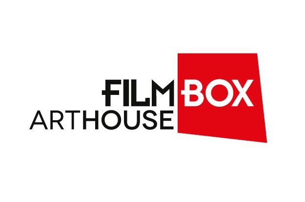 FilmBox Arthouse - od teraz także w Cyfrowym Polsacie /materiały prasowe