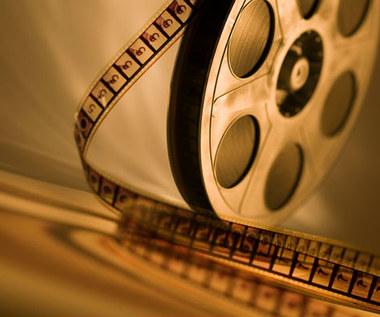 Filmowe podsumowania 2015