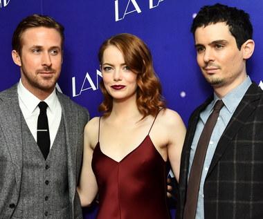 """Filmoznawca: """"La La Land"""" zdobędzie kilka znaczących Oscarów"""