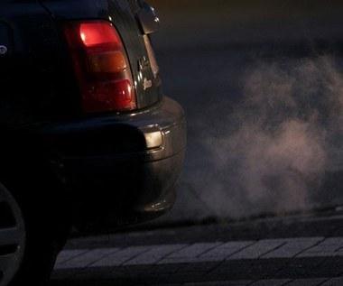 Filtrowanie czyli kłopoty z samochodami