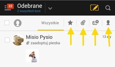filtrowanie /INTERIA.PL