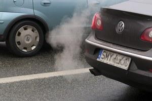 Filtry cząstek stałych trafią do silników benzynowych