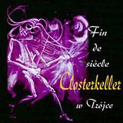 Fin De Siecle (reedycja)