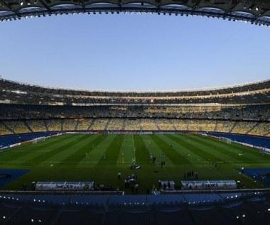 Finał Euro 2012 w 3D na antenie TVP HD