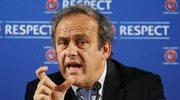 Finał Euro 2020 w Stambule?