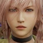 Final Fantasy od Eidosu? To możliwe!