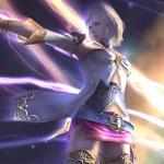 Final Fantasy XII: The Zodiac Age - wersja na PC potwierdzona