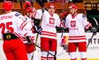 Finał Ligi Mistrzów i wszystkie mecze kadry w TVP Sport