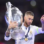 Finał Ligi Mistrzów Juventus - Real 1-4. Sergio Ramos: Jesteśmy dumni i cieszymy się chwilą