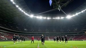 Finał Pucharu Polski 2013 - mecz i rewanż?