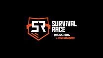 Finał Survival Race 2017. Wideo