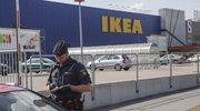 Finał tragedii w IKEI. Uchodźca usłyszał wyrok