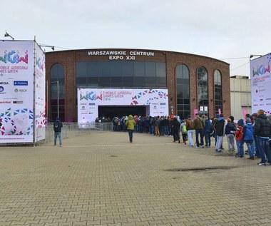 Finały wielkich turniejów i growe atrakcje podczas ostatniego dnia T-Mobile Warsaw Games Week 2016