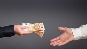 Finansowanie zwrotne, czyli pożyczka zamiast dotacji