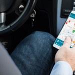 FindPark - aplikacja, która pomoże znaleźć miejsce do zaparkowania