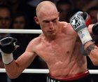 Fiodor Łapin: Chcę zobaczyć Włodarczyka boksującego najlepiej, jak potrafi