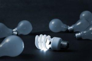 FIPEL - czy zastąpi żarówki, świetlówki i LED-y?