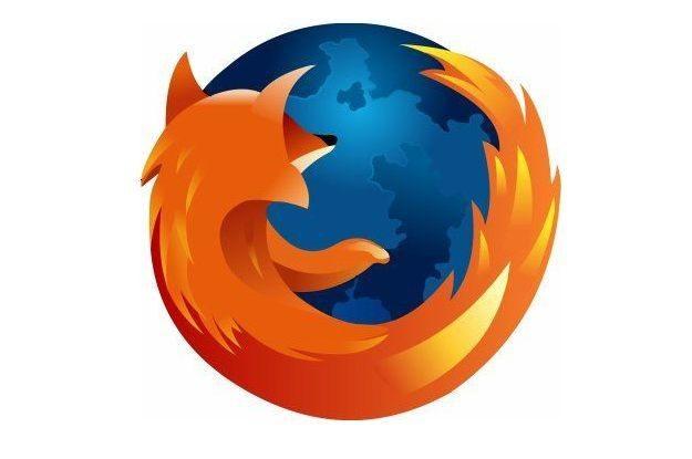 Firefox 4 zbliża się wielkimi krokami /materiały prasowe