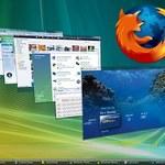 Firefox 53 – koniec oficjalnego wsparcia dla Windows XP i Visty