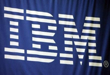 Firma IBM dokonała prawdziwego przełomu w minaturyzacji /AFP