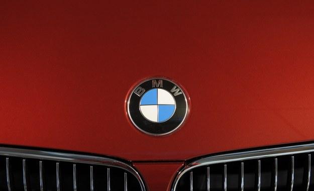 Firma Keiper już wkrótce rozpocznie przygotowania do realizacji kontraktu dla BMW /AFP
