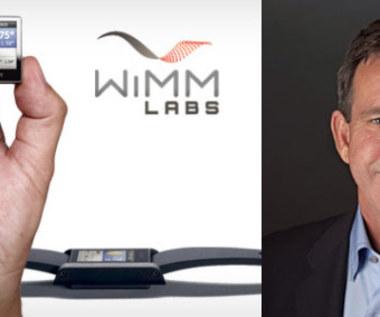 Firma WIMM - specjalista od smartwatchów od roku w posiadaniu Google!
