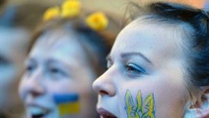 Firmy gorączkowo poszukują Ukraińców