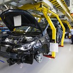 Firmy motoryzacyjne liderem polskiej gospodarki