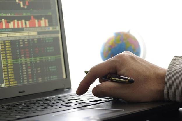 Firmy planujące zatrudnienie analityków Big Data poszukują osób, które potrafią wykorzystać dane tak, aby pracowały na korzyść biznesu /123RF/PICSEL
