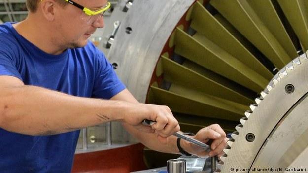 Firmy w Niemczech nadal chcą zatrudniać nowych pracowników /123RF/PICSEL