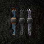 Fitbit Ionic - nowy smartwatch mierzący kondycję i postępy treningu