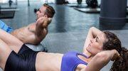 Fitness - czy wiesz co warto ćwiczyć?