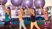 Fitness: Jak przygotować się do intensywnych ćwiczeń