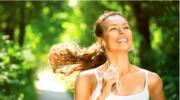 Fitness może zmniejszyć ryzyko raka piersi