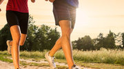 Fitness walking - spacerem po zdrowie