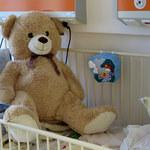 Fizjoterapeuta molestował dzieci. Jest akt oskarżenia
