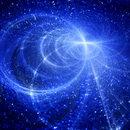 Fizycy mogli odkryć piątą siłę podstawową