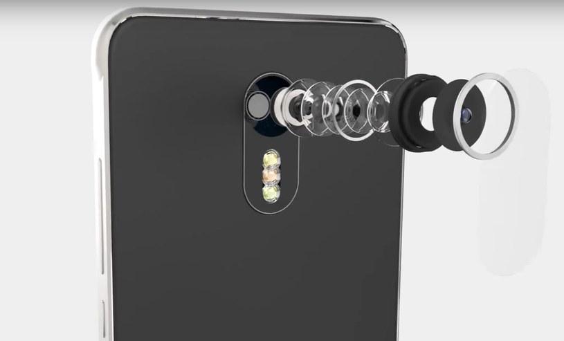Flagowiec Nokii podejmie walkę z Galaxy S8 i LG G6? /YouTube