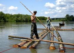 Flisacy popłyną do Gdańska