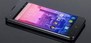 FLOW 2 –  nowy smartfon marki Kruger&Matz